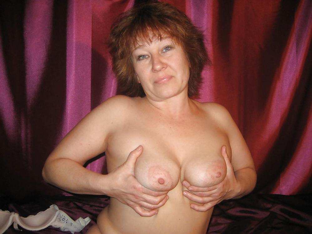 Annie555 aus Antwerpen,Belgien