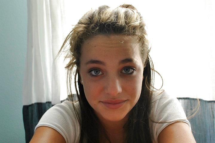 Loreanne aus Antwerpen,Belgien