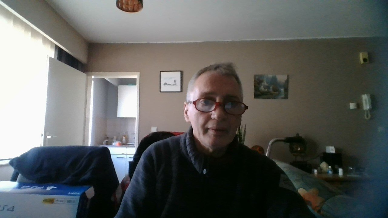 mathew aus Antwerpen,Belgien